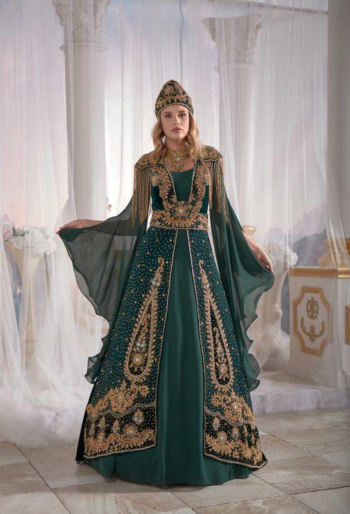Buy-online-2019-caftan-dresses
