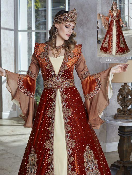 2020 trendy luxury engagement Kaftan dress, Moroccan New Caftan dress For women, wedding dress ,abaya, kaftan maxi dress,