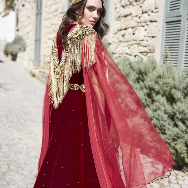 buy traditional turkish clothing for sale engagement dresses