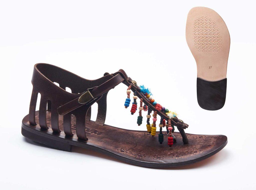 bodrum sandals blog 1024x761 - Bodrum Sandals Story