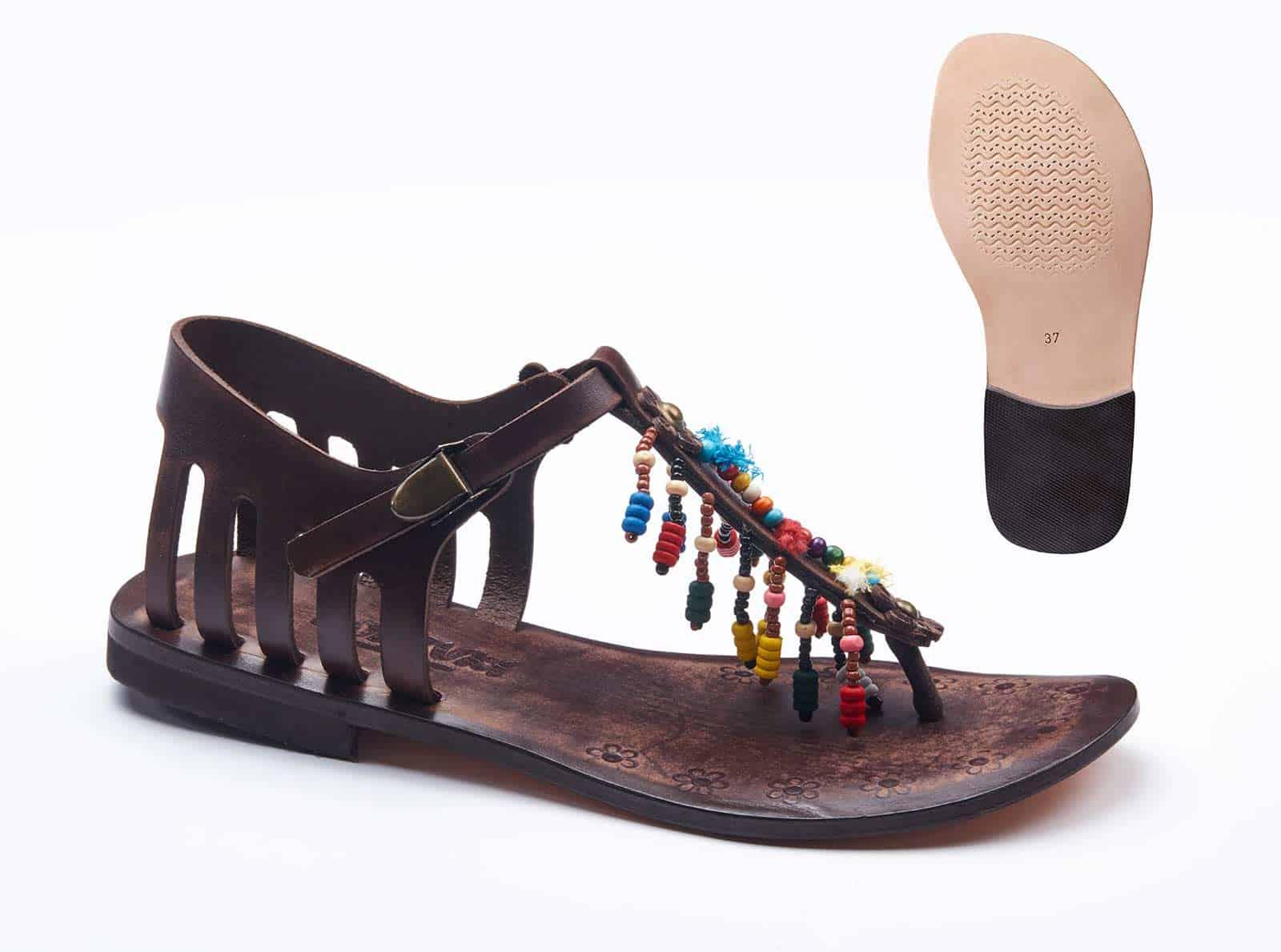 ee4d1405a3d223 Bodrum Sandals. Bodrum Sandals have been popular handmade leather ...