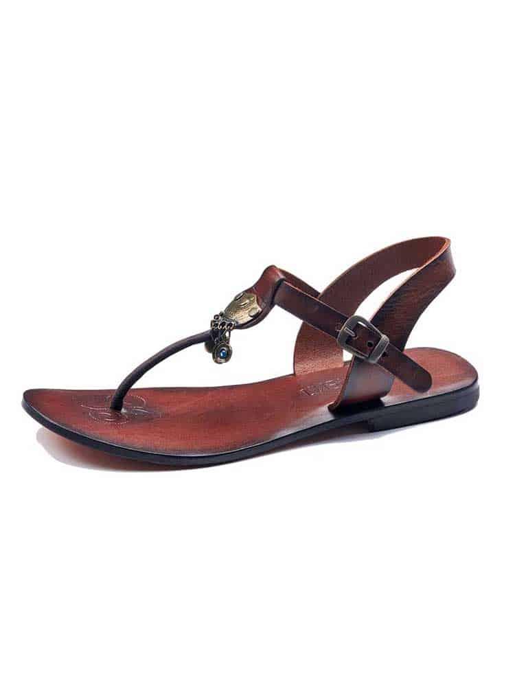 6a216eb86e1a6d handmade leather women sandals online shop