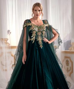 Turkish-wedding-henna-women-clothing-online