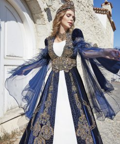 turkish wedding dresses online