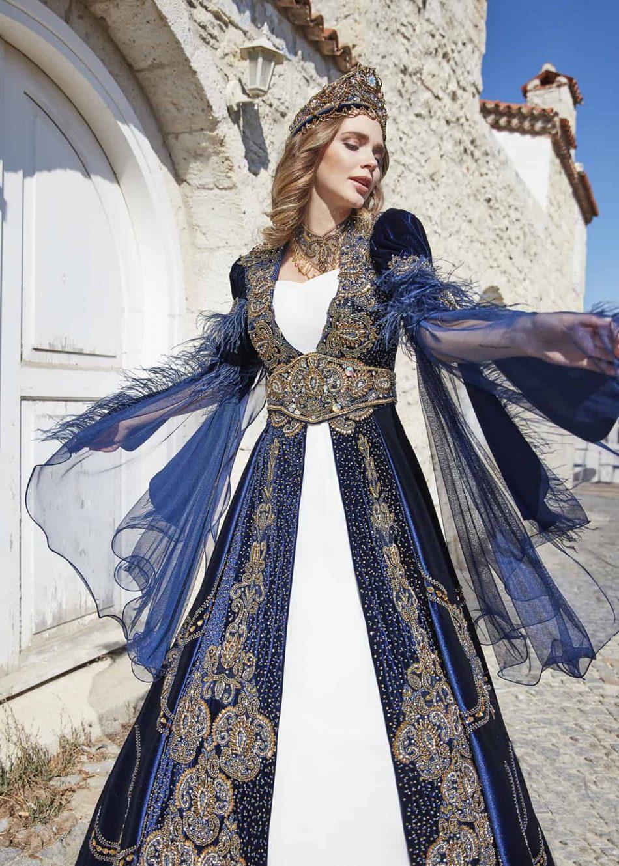 turkish wedding dresses online