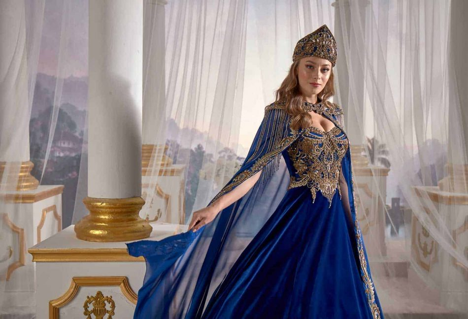 best-turkish-ottoman-caftan-clothing-dresses-online