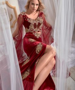 traditional wedding turkish women's clothing for sale