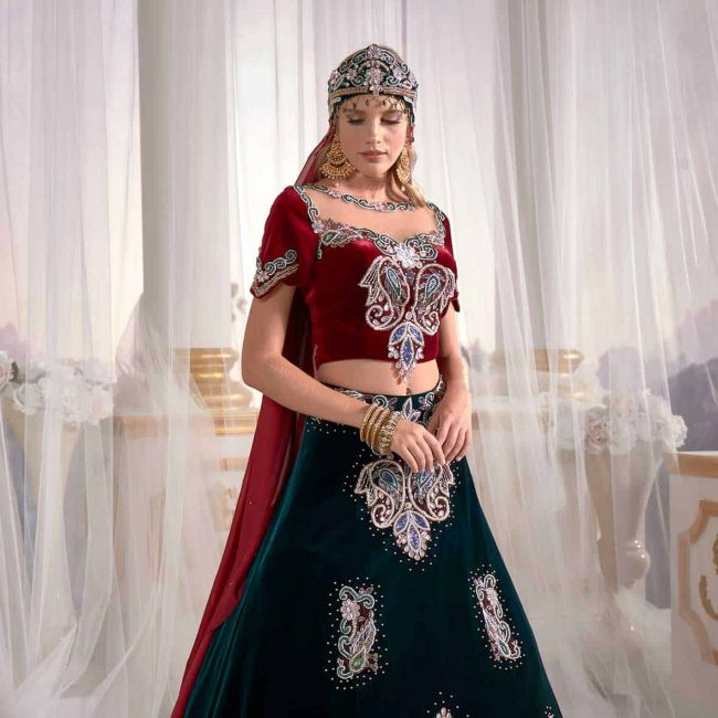 buy traditional turkish evening henna dresses online shopping