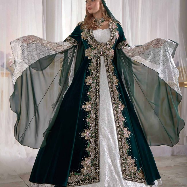 hijab wedding dresses turkey customs and traditions online shopping