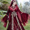 hijab fashion online