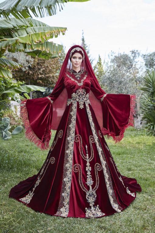 islamic clothing online
