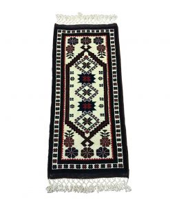 yagcibedir tribal rug 12 247x296 - Home