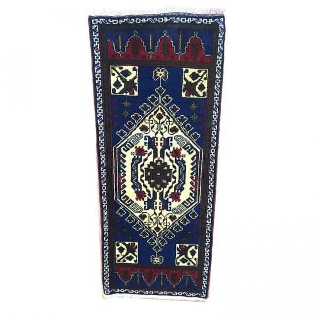 yagcibedir-tribal-rug-2