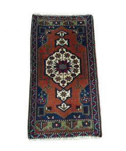 yagcibedir-tribal-rug-3