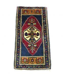 yagcibedir-tribal-rug-4