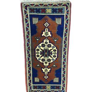 yagcibedir-tribal-rug-5