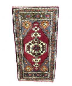 yagcibedir-tribal-rug-6