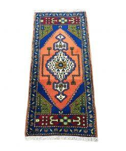 yagcibedir-tribal-rug-8