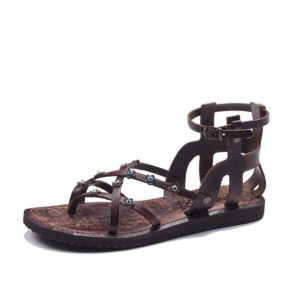 ankle-handmade-leather-sandals