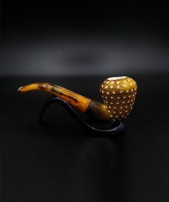 antique-block-meerschaum-pipe
