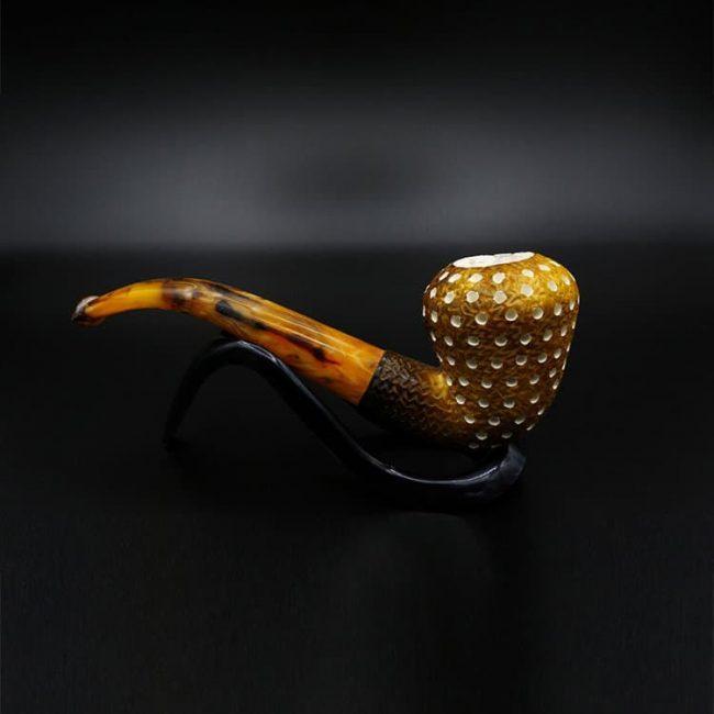 antique-block-meerschaum-pipe