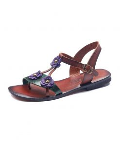 aphrodite-leather-sandals