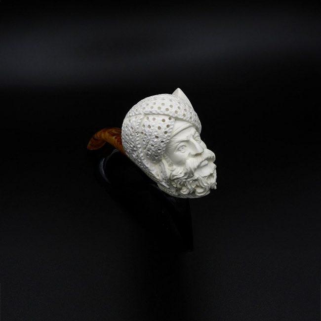 artisan-meerschaum-tobacco-pipe