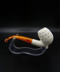 artistry-meerschaum-pipe
