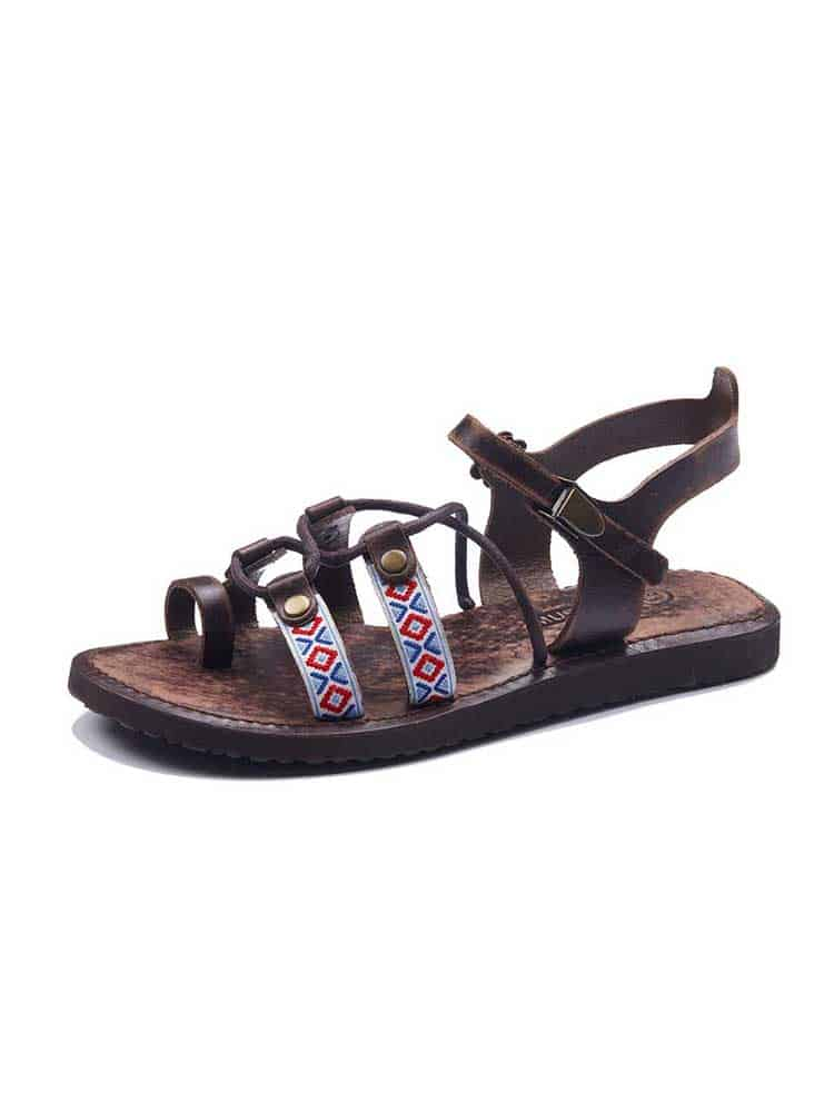 92c33aefd authentic-leather-sandals · HomeHandmade ShoesBodrum SandalsWomen ...