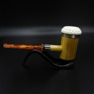 bamboo-poker-pipe