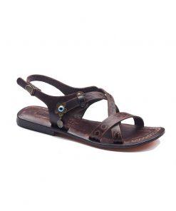 basic handmade leather shoes 1 247x296 - Basic Handmade Leather Shoes For Women