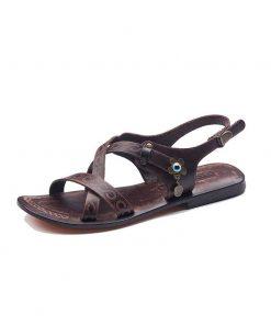 basic-handmade-leather-shoes