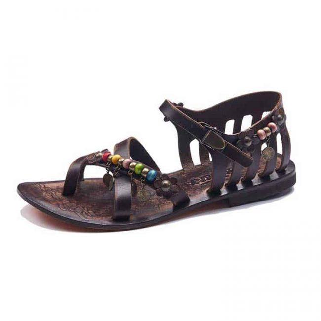 Online Sandals Shop