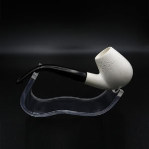 bent-egg-handmade-tobacco-pipe