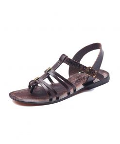 casual-handmade-leather-sandals