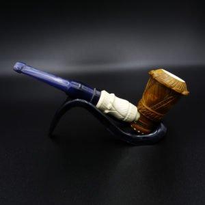 cavalier-tobacco-pipe (3)
