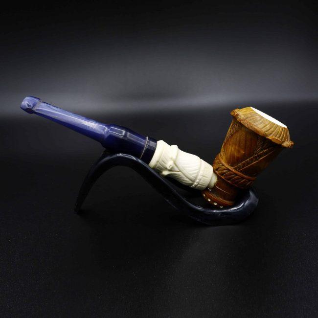 cavalier-tobacco-pipe