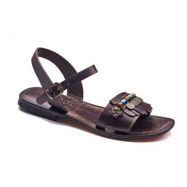chic bodrum sandals 1 650x650 - Chic Bodrum Sandals