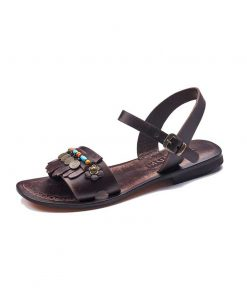 chic-bodrum-sandals