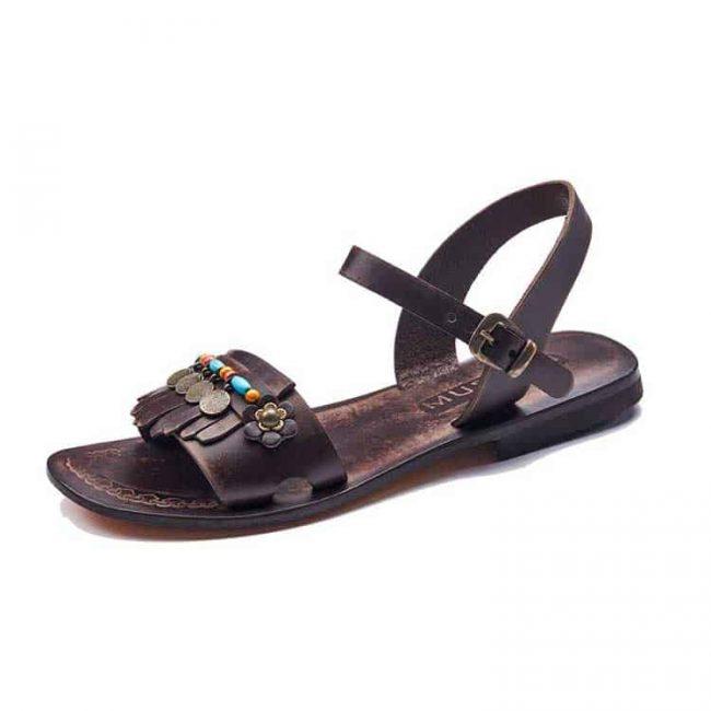 Bodrum Sandals Online Shopping