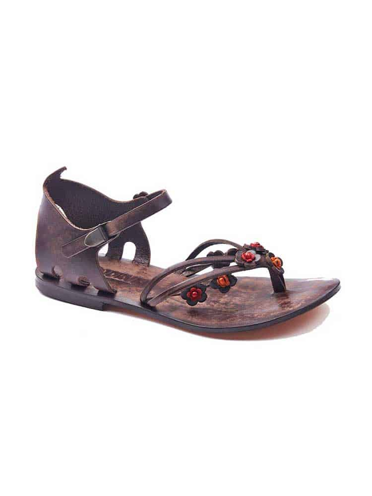 bef1bf0d7 Chic Handmade Leather Shoes
