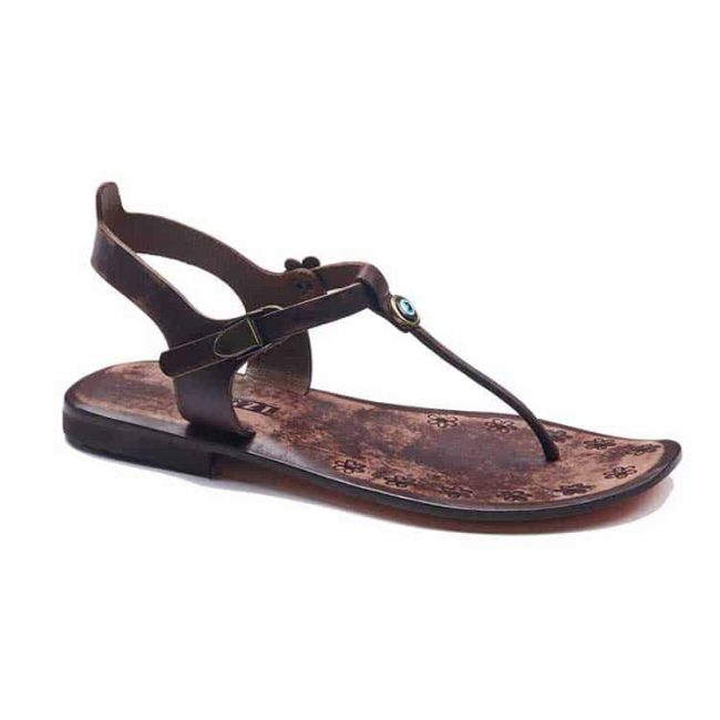 classy handmade leather shoes 1 650x650 - Classy Handmade Leather Shoes