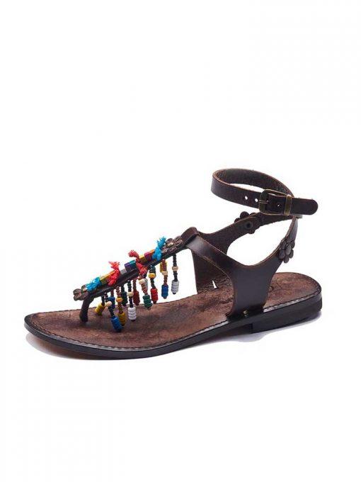 colorful-beach-sandals