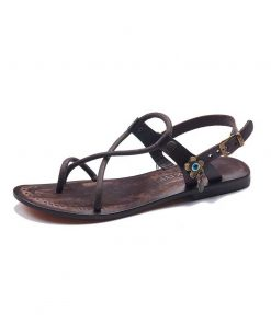 cool handmade leather sandals 1 247x296 - Home