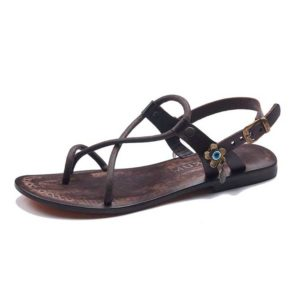 cool-handmade-leather-sandals