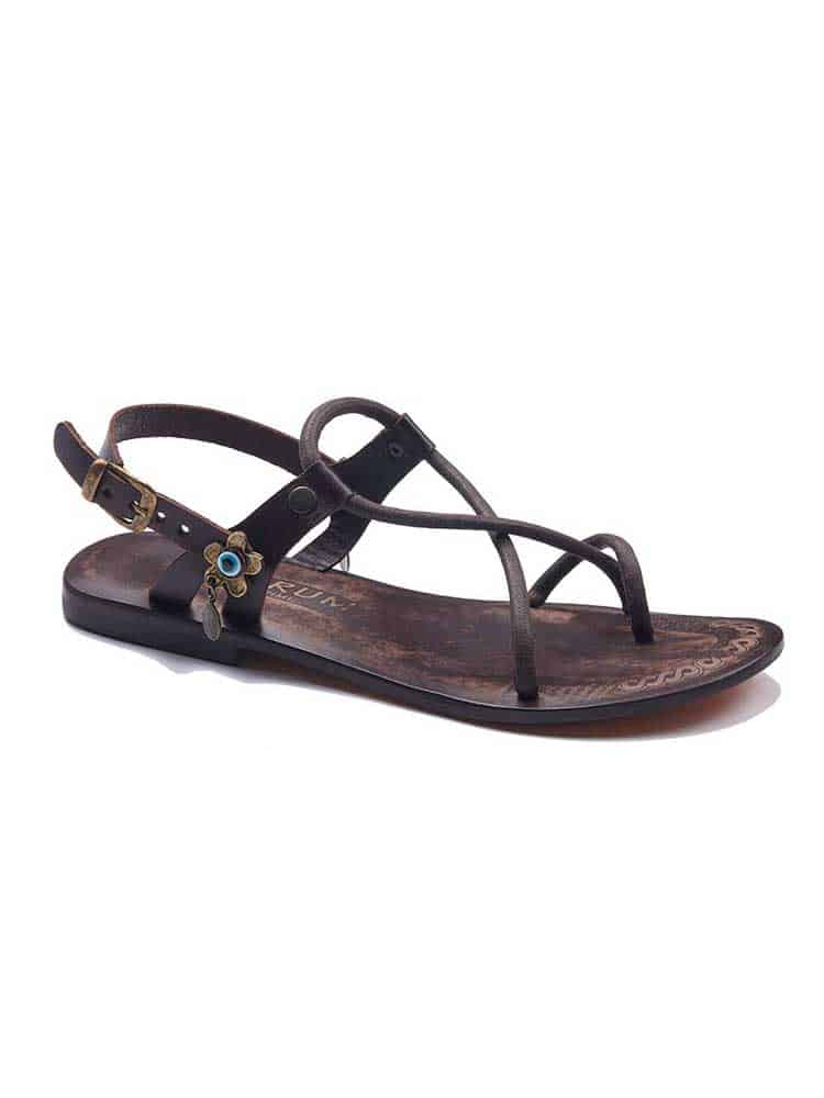 ce1099e286c8 Cool Handmade Leather Sandals