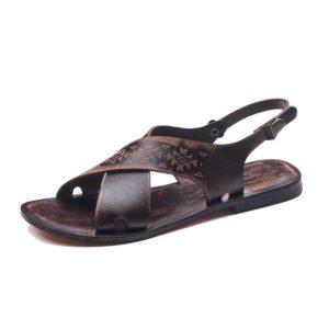 embossed-handmade-sandals