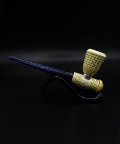 estate-cavalier-pipe