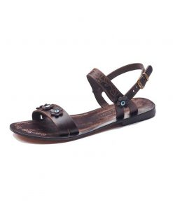 evil-eyes-handmade-leather-sandals