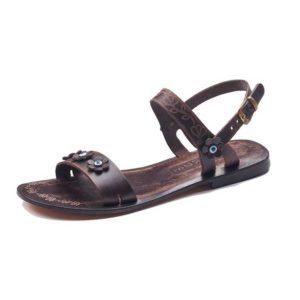 evil-eyes-handmade-leather-sandals